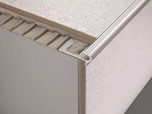Treppenprofil Florentiner Stil Ambiente